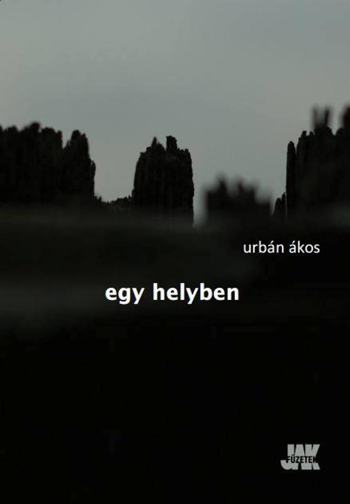 urbanakos2