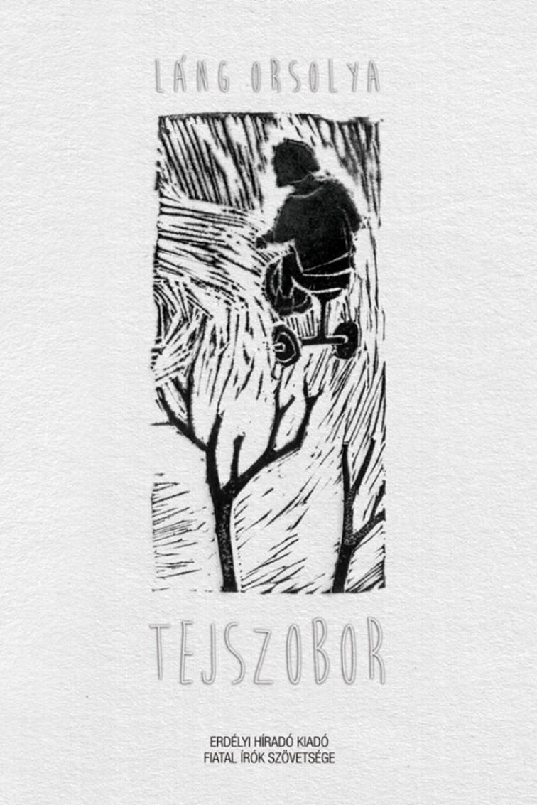 Tejszobor_borito2
