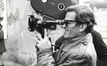 pasolini_use