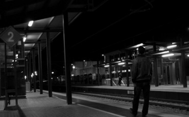 alone_in_train_station_by_ericloconte-d5s7klq