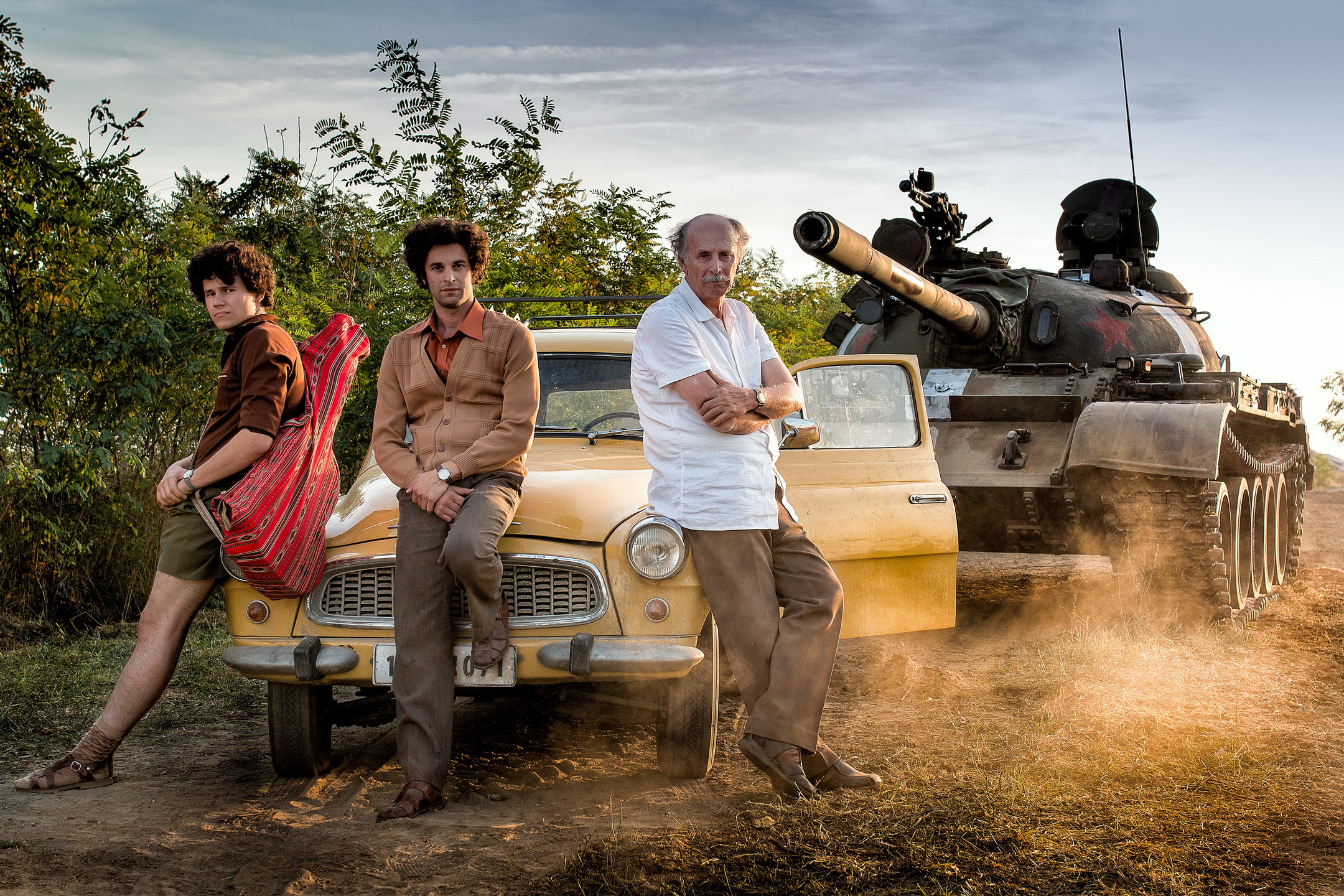 die-reise-mit-vater-2016-film