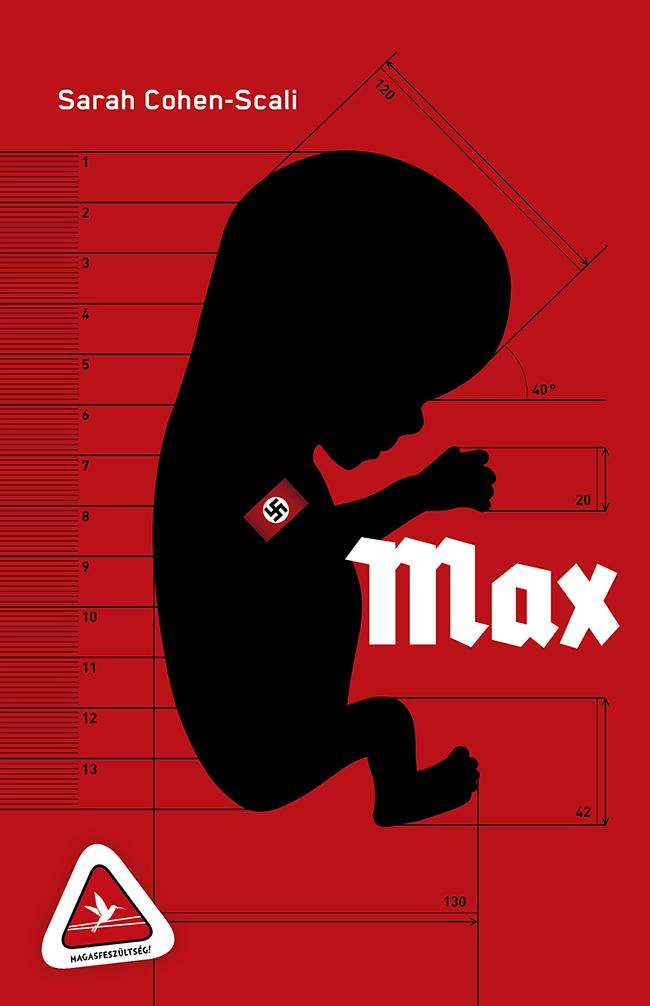 Cohen_Max_72dpi