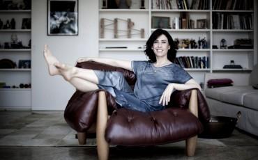 Fernanda-Torres-Feet-544943
