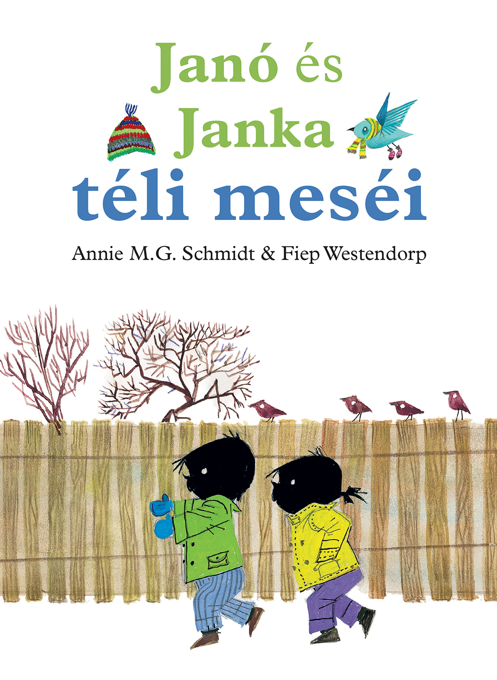 Jano-es-Janka-telen_borito_1000px