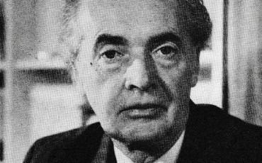 Mándy_Iván_1977