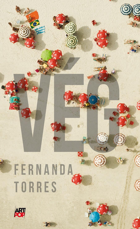 torresF_VEG_vedoborito_20160201.indd