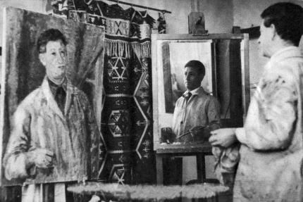 bereny_robert_munka_kozben_1938_58