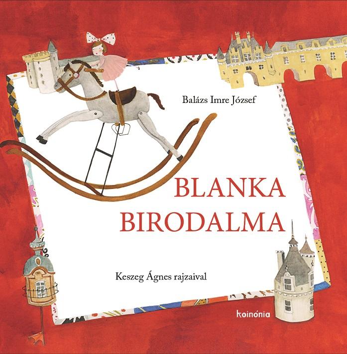 bor Blanka (1)