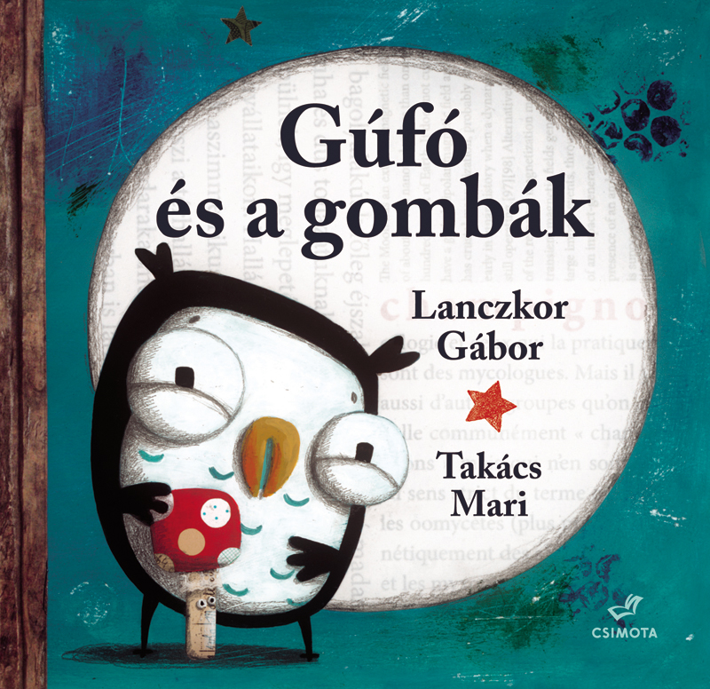 gufo_es_a_gombak_borito_WEB