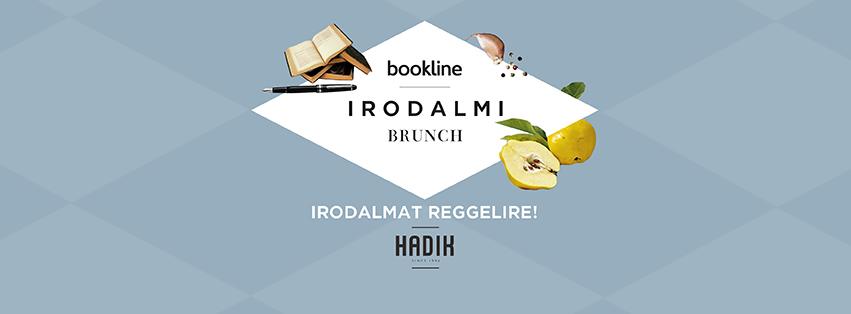 hadik_irodalmibrunch_cover