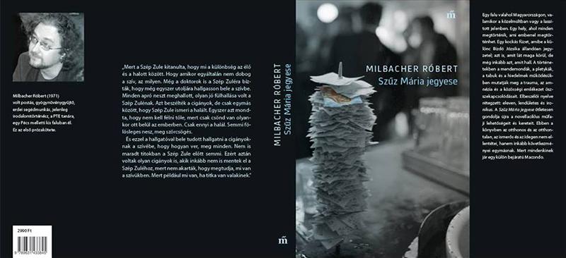 milbacher