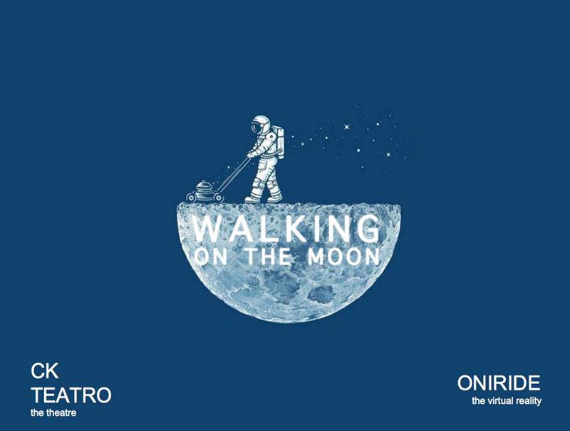 walkingotm