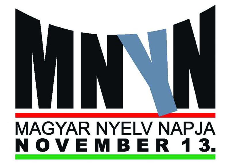 mnynn