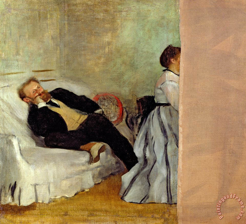 monsieur_and_madame_edouard_manet