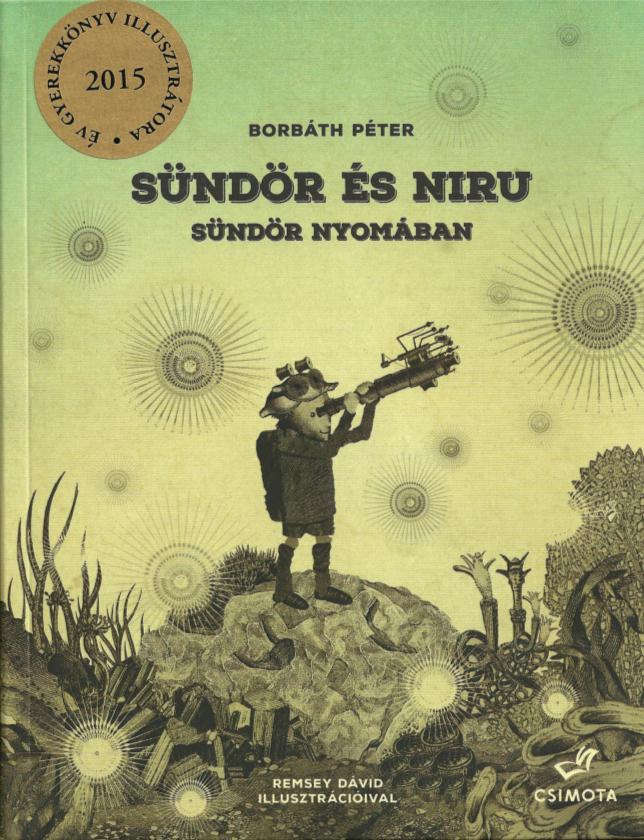 sundor_nyomaban_borito_rgb_uj