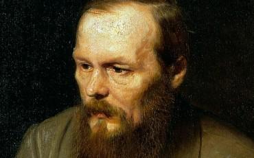 161114_Dostoyevsky-FB.jpg.CROP.promo-xlarge2
