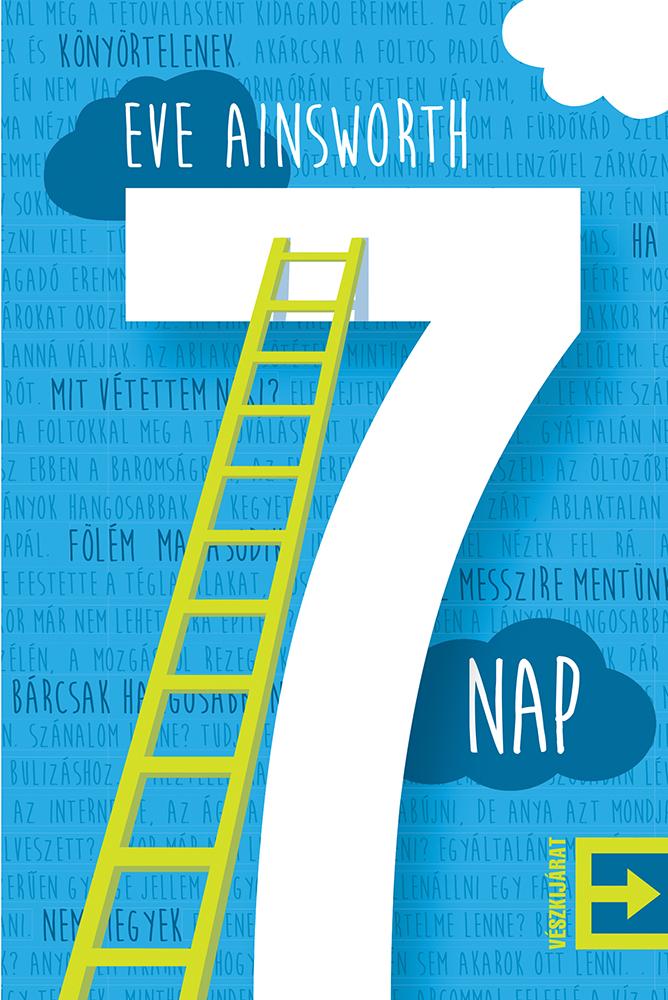 7_nap_borito_1000px