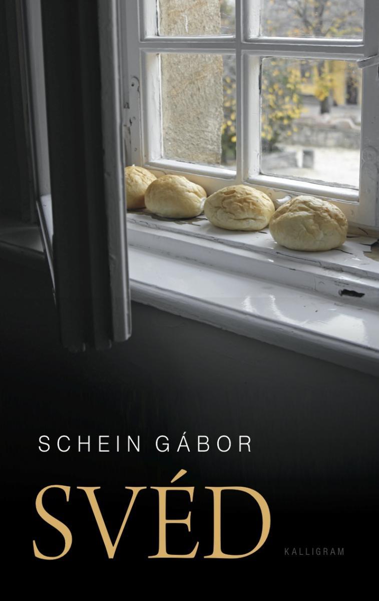 8_schein-g_sved_cover