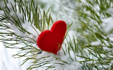 Last-Christmas-I-Gave-You-My-Heart-1920x1200