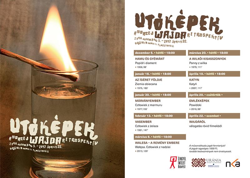 Wajda_Utokepek