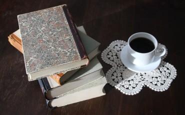 book_123