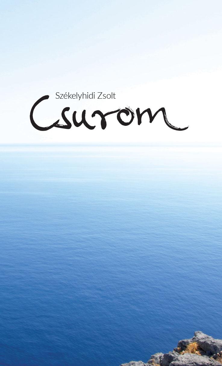 Csurom_Borito_kiteritve+60fülek_5mmgerinc.indd