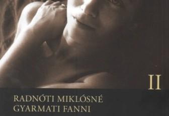 fanni_borító2