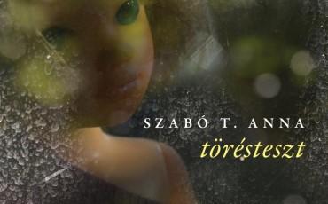 szabo_t_anna_toresteszt-cimterv-2-page-001
