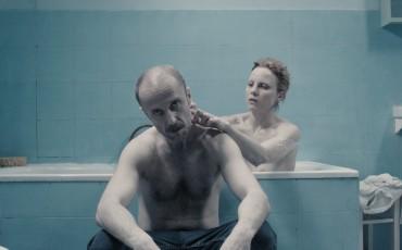 02-©-Zjednoczone-stany-miłości-United-States-of-Love-dir.-Tomasz-Wasilewski