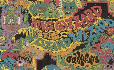 2-King-Gizzard-and-The-Lizard-Wizard-CMW-Indie-Underground-Aaron-McMillan