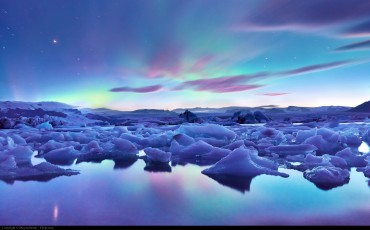 Iceland_(9997859495)
