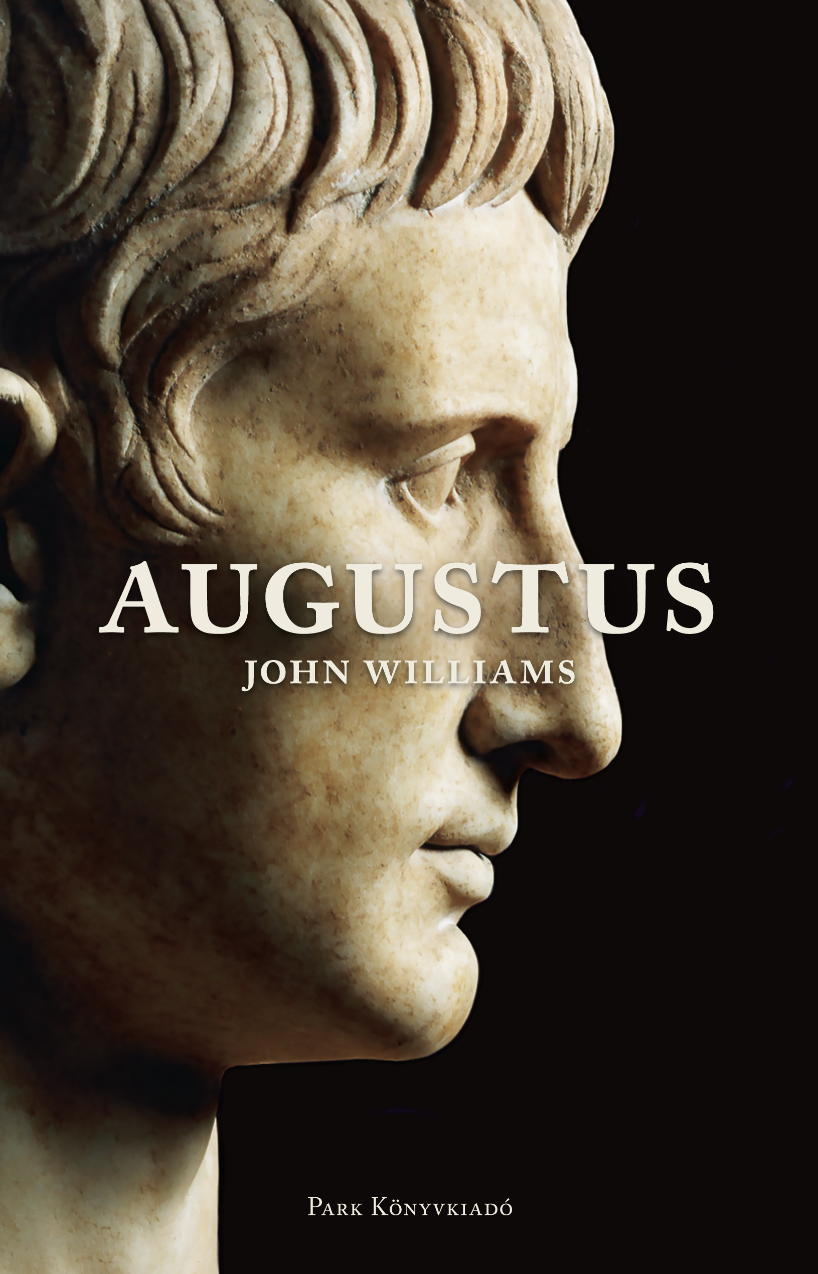 Williams_Augustus_300dpi