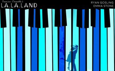 la_la_land_by_kiranmms-dago186