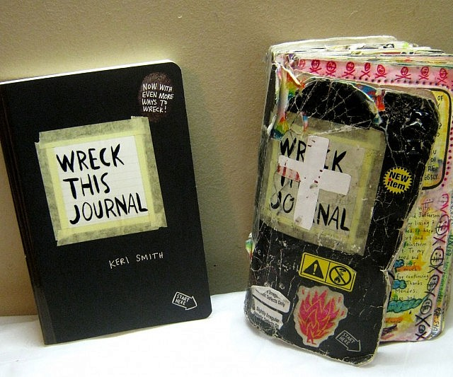 wreck-this-journal-before-and-after-640x533