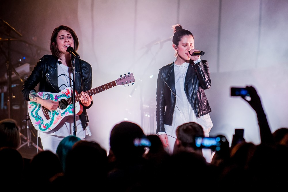 tegan_and_sara_20170205_37