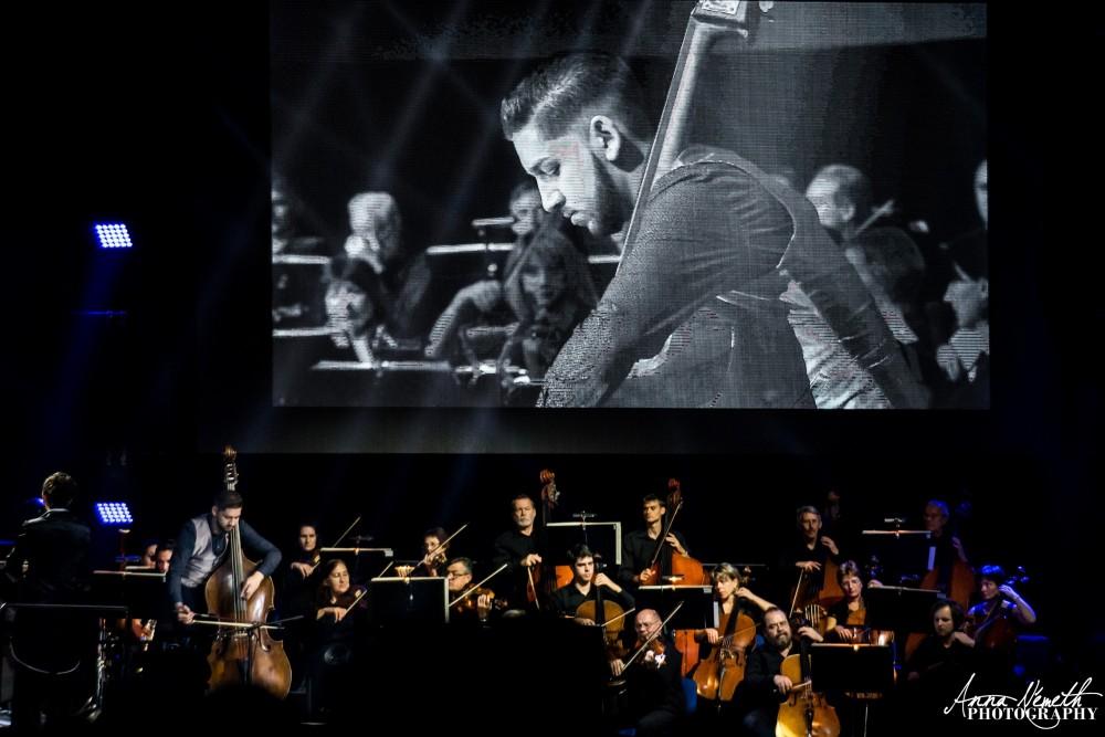 virtuozok_arena_koncert-25