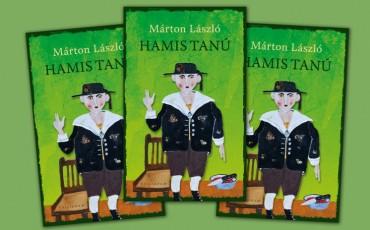 marton-laszlo-hamis-tanu