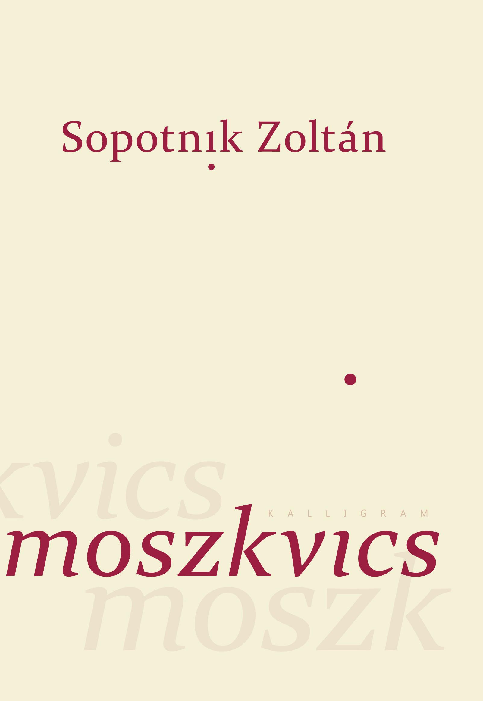 68771_sopotnikmoszkvics