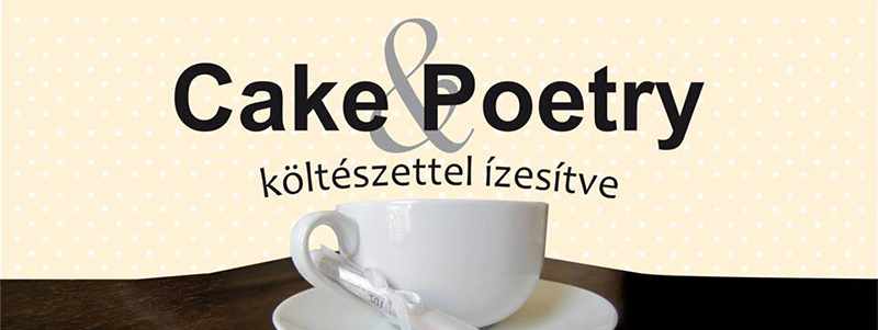 cakepoetry