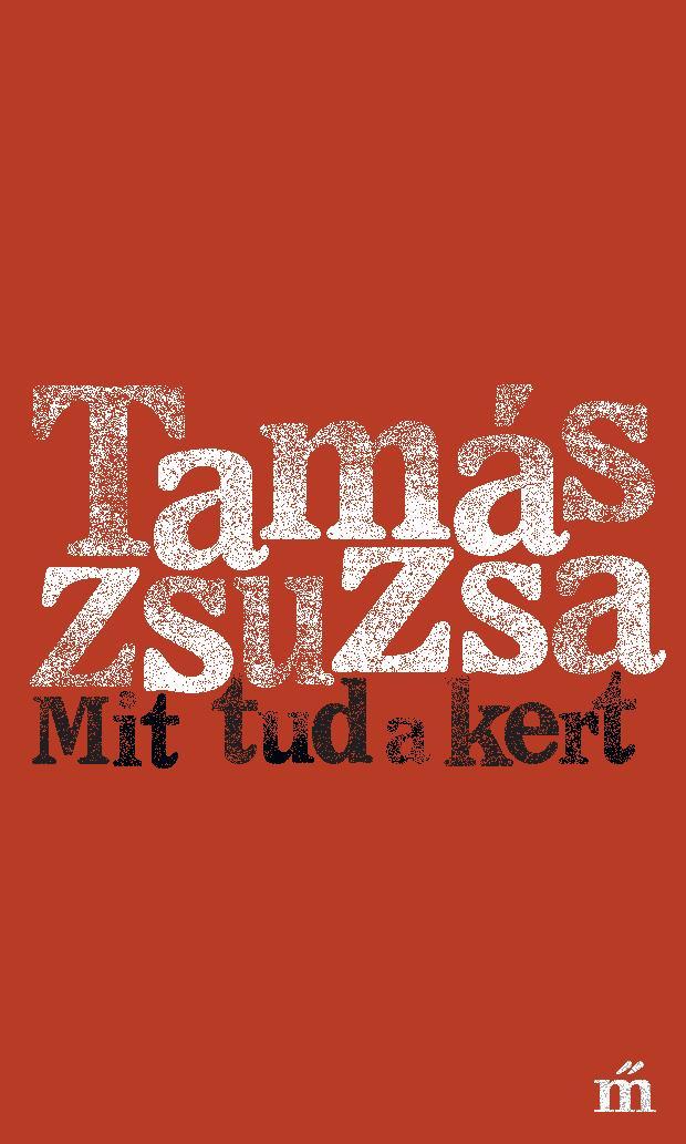 tamas_zsuzsa_mittudakert-b1-02-page-001