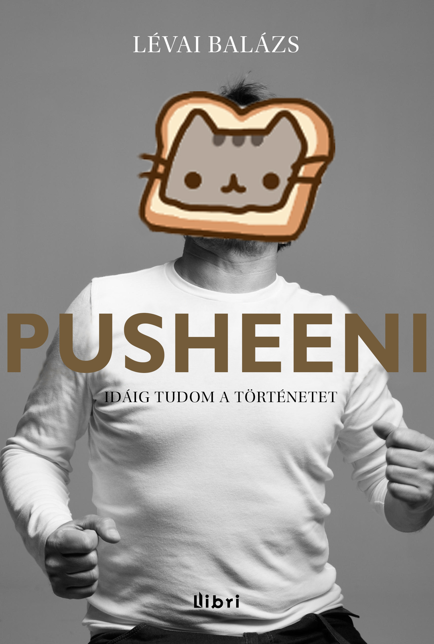 31 KULT Pusheeni