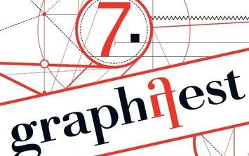 7. Graphifest