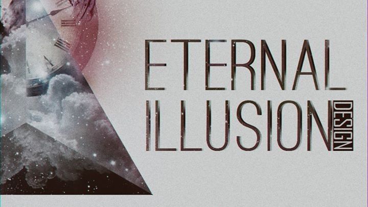 Eternal Illusion Design