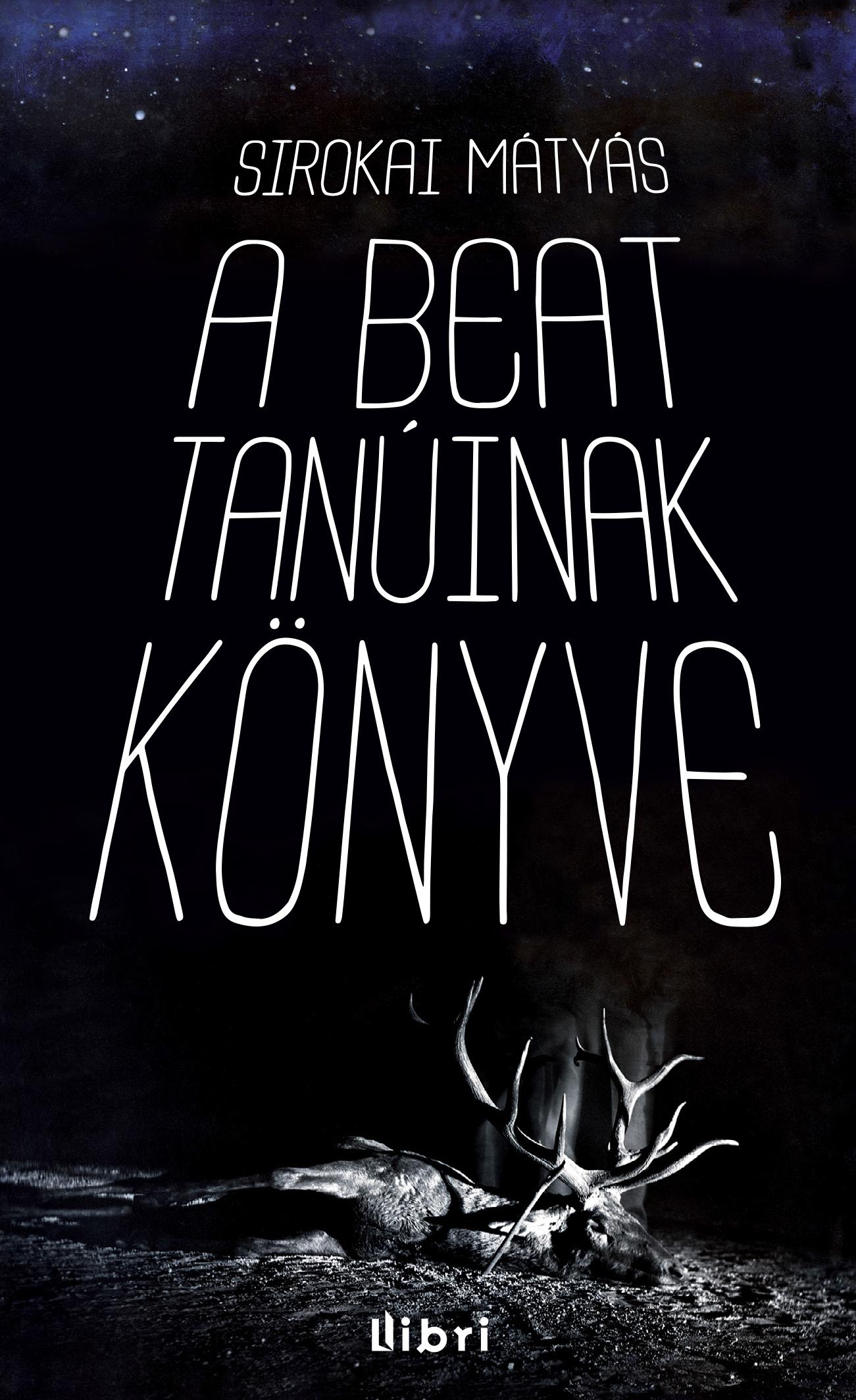 A_beat_tanuinak_konyve_kiteritett-1