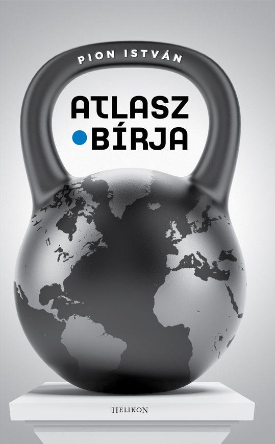 Atlasz_birja_borito
