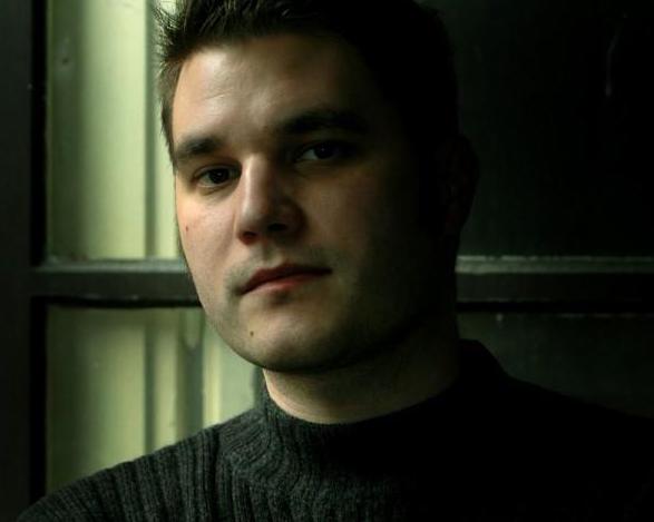 Babiczky Tibor
