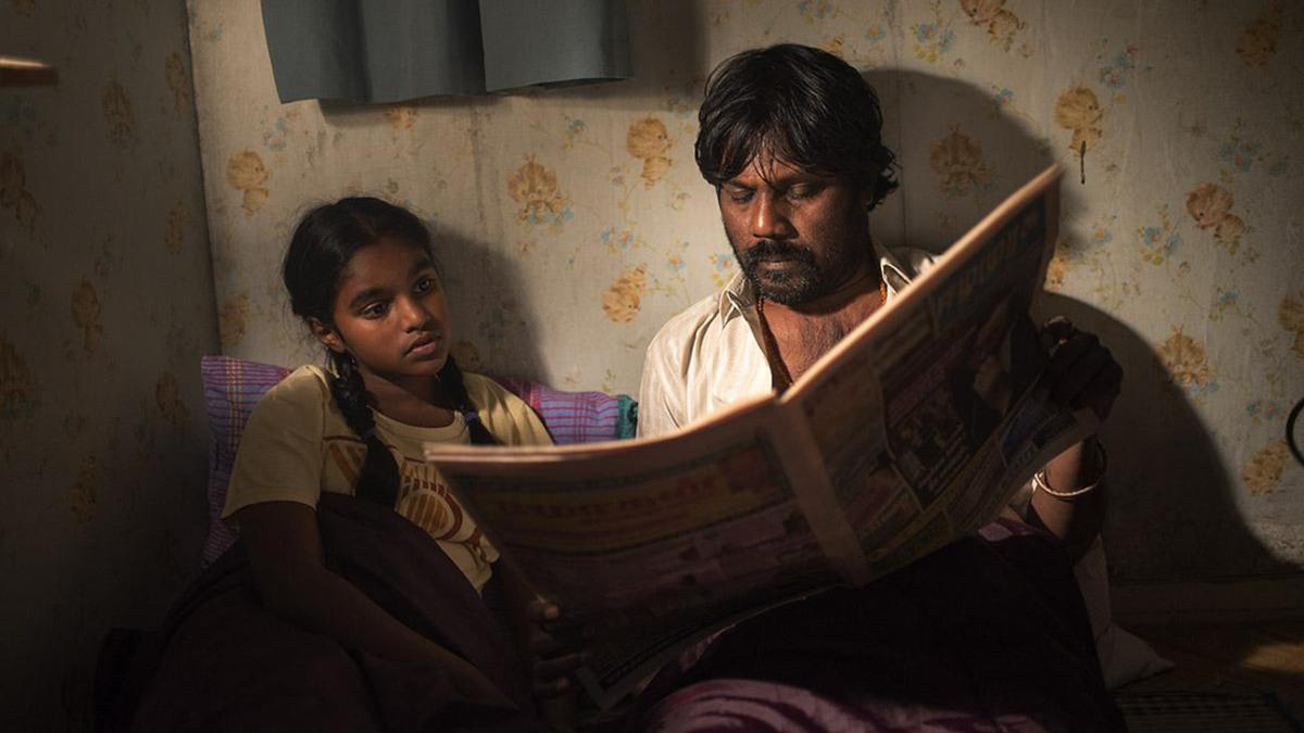 Dheepan-Movie-Still