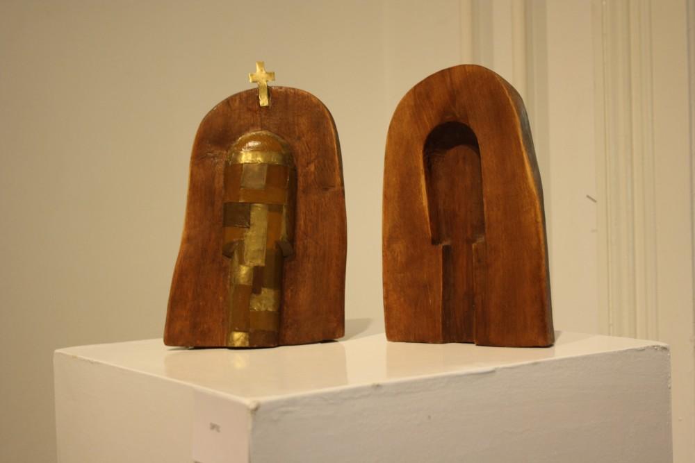 Tarasi Daniel Iosif munkája