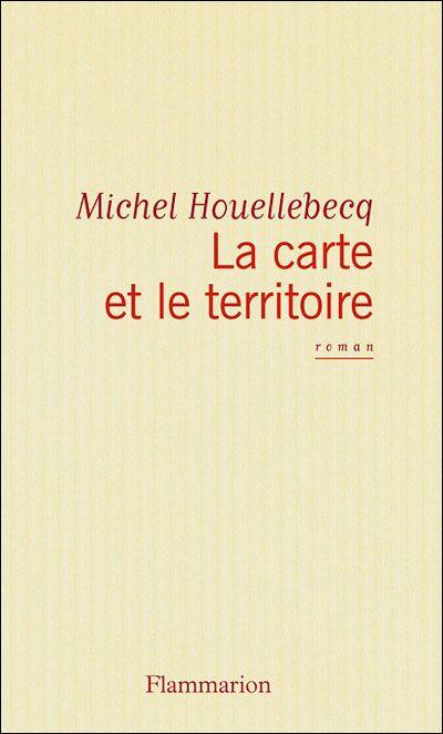 A francia Flammarion kiadása
