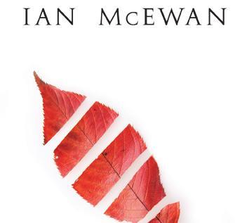 Ian McEwan: Szombat